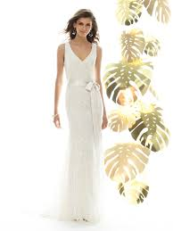 Wedding Dresses 2011 Summer Gowns For Brides Over 40 Vintage Vogue Wedding Dress For Brides
