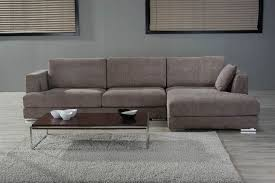 large chaise lounge sofa how to dress a loveseat with chaise centre point blog home inside