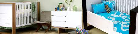 nursery furniture cribs designer baby cribs baby nursery cribs