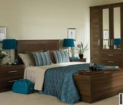 Solid Walnut Bedroom Furniture by Best Quality Fitted Bedroom Furniture