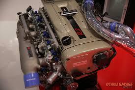 nissan gtr engine for sale the nismo omori factory otaku garage