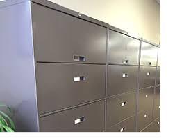 Used File Cabinet File Cabinets Overland Park Ks