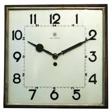 Art Deco Style Wall Ideas Art Deco Wall Clocks Australia Art Deco Style Wall