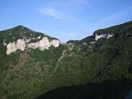 Mercatopoli Arezzo Vetrina sant u0027egidio del monte albino wikipedia