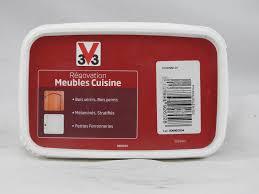 v33 renovation meubles cuisine peinture v33 cuisine avec peinture v33 renovation meuble cuisine