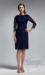 navy blue lace bridesmaid dress navy blue lace bridesmaid dress 2016 2017 b2b fashion