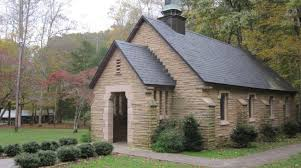 wedding chapels in tennessee the 17 best wedding chapels in nashville tn diy wedding 17329