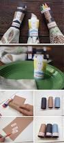Diy Thanksgiving Napkin Rings 30 Diy Thanksgiving Crafts For Kids To Make Craftriver