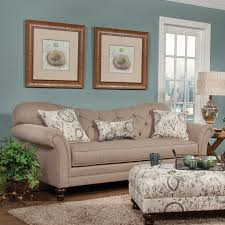 are birch lane sofas good quality serta upholstery wheatfield sofa reviews birch lane with regard to