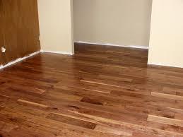 decor of hardwood floor on concrete guide to solid wood floor