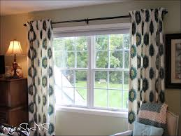 100 make kitchen valance best 25 valances for kitchen ideas