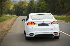 ford fusion price range 2015 ford fusion details and pricing