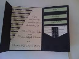 Pocket Fold Invitations 29 Pocketfold Wedding Invitations Template Vizio Wedding
