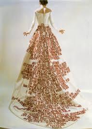 history of the wedding dress file wedding dress by kate daudy jpg wikimedia commons