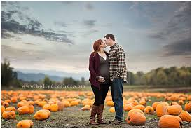 pumpkin patch maternity dresher author at click pro daily project