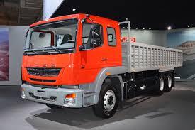 mitsubishi fuso 4x4 price truck mitsubishi fuso u2013 idea di immagine auto