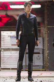 Revenge Nerds Halloween Costume 18 Action Packed Avengers Halloween Costumes Maria Hill