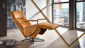 nordholtz modern u0026 contemporary european furniture