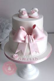 cakes for baby showers a shabby chic baby shower it s a girl girly girly and