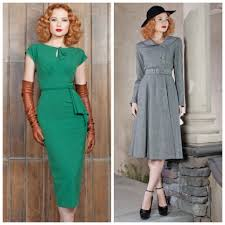 retro clothing images reverse search