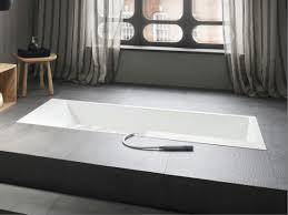 Corian Bathtub Classic Small Bathtubs Generva Bathroom For Idolza