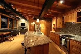 leroymerlin cuisine 3d ma cuisine 3d leroy merlin rayonnage cantilever