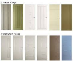 Prehung Doors Interior Prehung Internal Doors Single Or Double Jg Doors