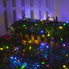 300 led christmas lights christmas lights decoration
