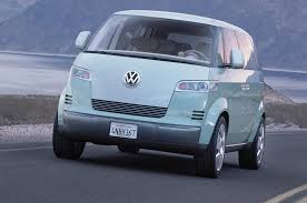 new volkswagen bus 2017 4 volkswagen microbus concepts from the past and present motor trend