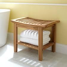 Plant Bench Plans - indoor bench plans indoor wood storage bench plans indoor bench