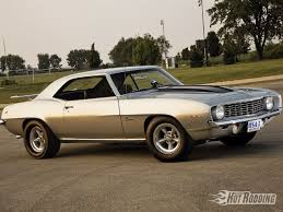copo camaro stand for 22 best images about camaro copo on auction coupe and