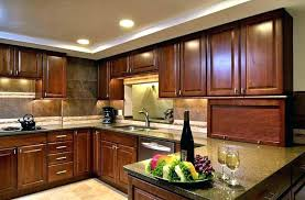 where to buy merillat cabinets merillat cabinets reviews cabinets reviews in creative home decor