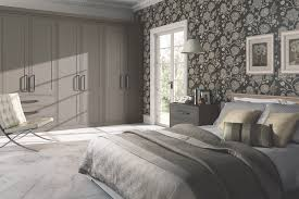 Is Fitted Bedroom Furniture Expensive Fitted Custom Wardrobes Worth It