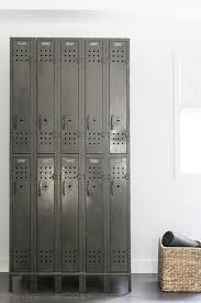 metal lockers for kids rooms kids metal bathroom lockers design ideas