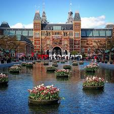 12 day new year tour europe packages expat