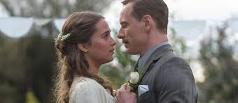 the light between oceans rotten tomatoes the light between oceans is beautiful but uneven rotten tomatoes