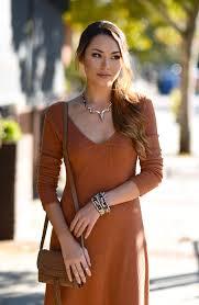 sweater dress and fall sweater dress hapa