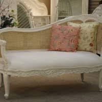 Comfortable Lounge Chairs Furniture Appealing Lounge Chairs For Bedroom Bring A Comfortable