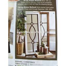 china window mirror china window mirror manufacturers and