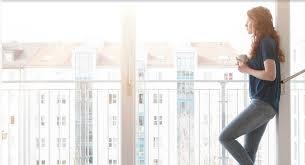 golden girls house floor plan sacramento apartments for rent hidden lake condominium rentals