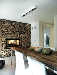 interior designers kitchener waterloo interior design kitchener ontario