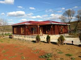 steel house manufactured and modular housing steel buildings