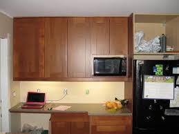 Indian Kitchen Furniture Designs Kitchen Room Budget Kitchen Makeovers Budget Kitchen Cabinets