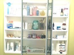 medicine cabinet replacement shelves home depot glass shelves for medicine cabinet medicine cabinet shelves home