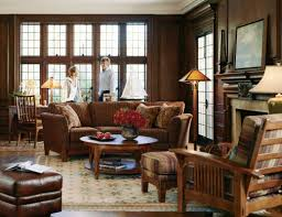 living room formidable country living room luxury furniture