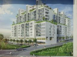 Ouedkniss Immobilier Alger by Projects News Greater Algiers Page 118 Skyscrapercity
