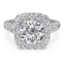 40000 engagement ring 12 best reset engagement ring images on halo