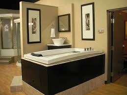 nyc bathroom showrooms u2014 decor trends the advantages of visiting