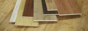 hardwood floors engineered hardwood lawton ok