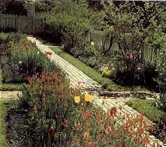 Wacky Garden Ideas Country Garden Ideas Howstuffworks